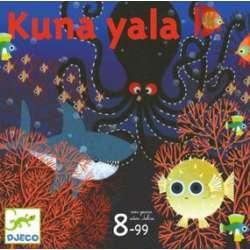 Jeux - Kunayala