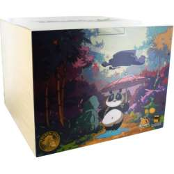 Takenoko Géant Collector Edition