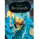 Bluesman (Ariño) - Bluesman