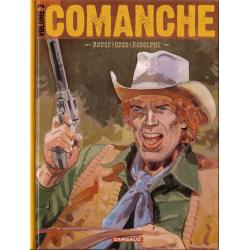 Comanche - Volume 3