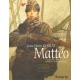 Mattéo - Tome 5 - Cinquième époque (septembre 1936-janvier 1939)