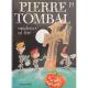 Pierre Tombal - Tome 19 - Squelettes en fête