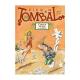 Pierre Tombal - Tome 28 - L'amour est dans le cimetière