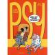 Psy (Les) - Tome 1 - Quel est votre problème ?