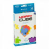 Happy Cube 6 Colour Pack Original