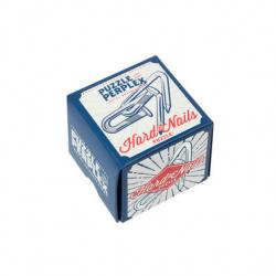 Casse-tête Métal Perplex - Hard Nails