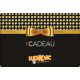 Carte Cadeau 20000cfp