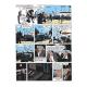 Quai d'Orsay - Tome 2 - Chroniques diplomatiques Tome 2