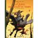 Quête de l'oiseau du temps (La) - Tome 8 - Le chevalier Bragon