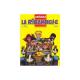 Ribambelle (La) - Tome 1