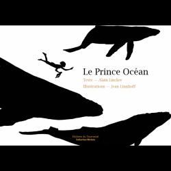 Le Prince Océan