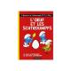 Schtroumpfs (Les) - Tome 4 - L'œuf et les Schtroumpfs