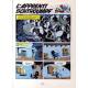 Schtroumpfs (Les) - Tome 7 - L'apprenti Schtroumpf