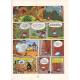 Schtroumpfs (Les) - Tome 9 - Schtroumpf vert et vert schtroumpf