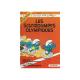 Schtroumpfs (Les) - Tome 11 - Les schtroumpfs olympiques