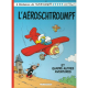 Schtroumpfs (Les) - Tome 14 - L'aéroschtroumpf
