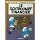 Schtroumpfs (Les) - Tome 16 - Le schtroumpf financier