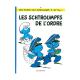 Schtroumpfs (Les) - Tome 30 - Les schtroumpfs de l'ordre