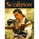 Scorpion (Le) - Tome 3 - La croix de Pierre