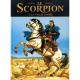 Scorpion (Le) - Tome 5 - La vallée sacrée