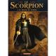 Scorpion (Le) - Tome 6 - Le trésor du Temple