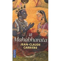 Le mahabharata - Poche