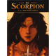 Scorpion (Le) - Tome 11 - La Neuvième Famille