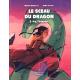 Sceau du dragon (Le) - Tome 2 - Ira, l'écuyère