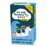 Blanc Manger Coco Junior - La Maitresse en Maillot de Bain