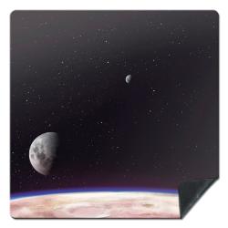Tapis Deep Planet
