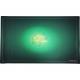 Tapis Multijeux Vert Taille 2 (60x100cm)