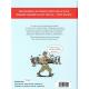 Histoire de France en BD (L') (Joly/Heitz) - Tome 9 - La Seconde Guerre mondiale
