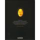 Masque aux mille larmes (Le) - Tome 1 - La mort marche avec moi