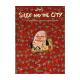 Silex and the city - Tome 3 - Le néolithique c'est pas automatique
