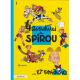 Spirou et Fantasio - Tome 1 - 4 aventures de Spirou ...et Fantasio
