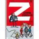 Spirou et Fantasio - Tome 15 - Z comme Zorglub