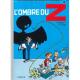 Spirou et Fantasio - Tome 16 - L'ombre du Z