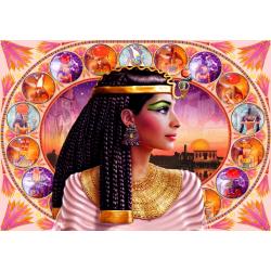 (1000 Pièces) - Cleopatra