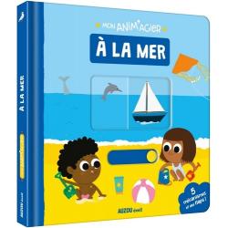 A la mer - Album