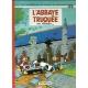 Spirou et Fantasio - Tome 22 - L'abbaye truquée