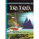 Spirou et Fantasio - Tome 23 - Tora Torapa