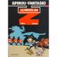 Spirou et Fantasio - Tome 37 - Le réveil du Z