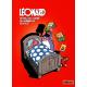 Léonard - Tome 51 - Génie du crime