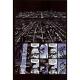 Spirou et Fantasio - Tome 46 - Machine qui rêve