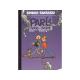 Spirou et Fantasio - Tome 47 - Paris-sous-Seine