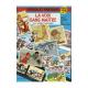 Spirou et Fantasio - La Voix sans maître (et 5 autres aventures)