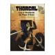 Thorgal - Tome 3 - Les trois vieillards du pays d'Aran