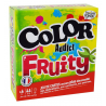 Color Addict Fruity
