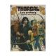 Thorgal - Tome 9 - Les archers