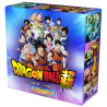 Dragon Ball Super : La Survie de l'Univers